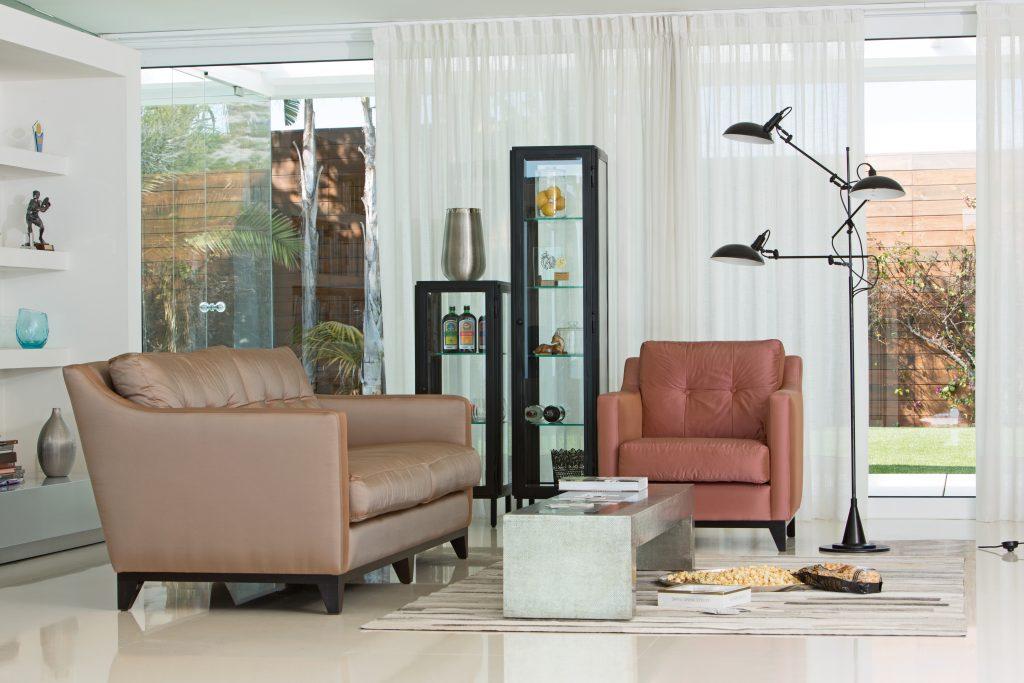 Ecksofa Mit Sessel hochwertige sofa und sessel magazin living möbel lifestyle in