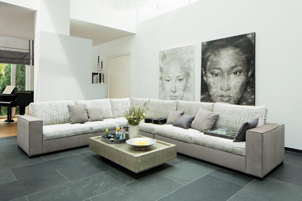 sofas sessel. Black Bedroom Furniture Sets. Home Design Ideas